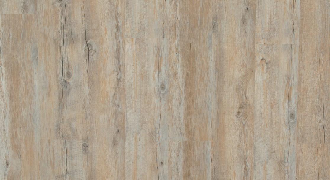 Vinyl flooring Melbourne Antique_grey Reno SQ