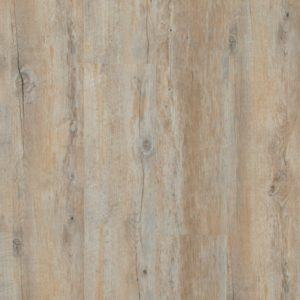 Serfloor_Antique_grey Reno SQ