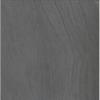 BONGO GRAPHITE 30X30CM CERAMIC TILE