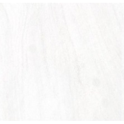 BONGO WHITE 30X30CM CERAMIC TILE