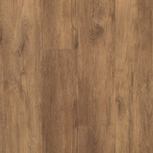 Serfloor-Chestnut-Oak-SF5106 Reno SQ
