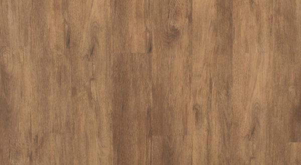 Serfloor-Chestnut-Oak-SF5106 Reno SQ