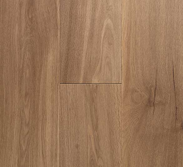 Engineered flooring melbourne Latte