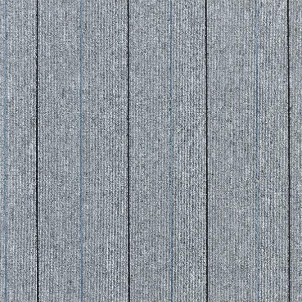 Imprex Carpet - Eltham -501