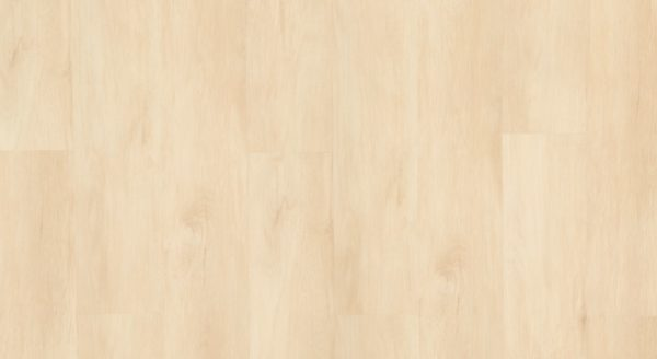 Serfloor-Ivory-Oak-SF5101 Reno SQ