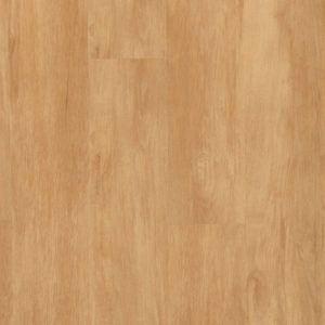 Serfloor-Natural-Oak-SF5103 Reno SQ