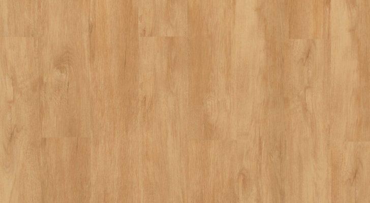 Serfloor-Natural-Oak-SF5103 Reno SQ