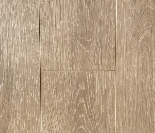Laminate flooring melbourne P012-Lumie
