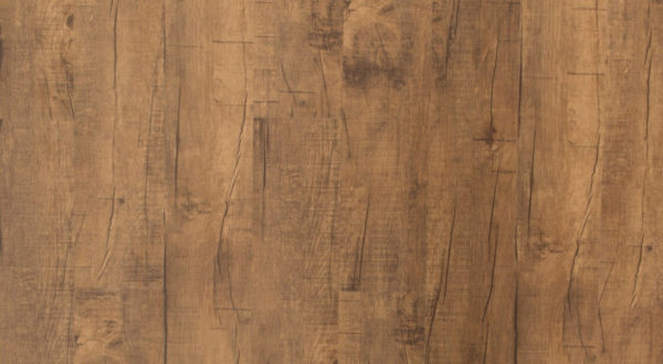 Serfloor-Rustic-Brown-SF6111 Reno SQ