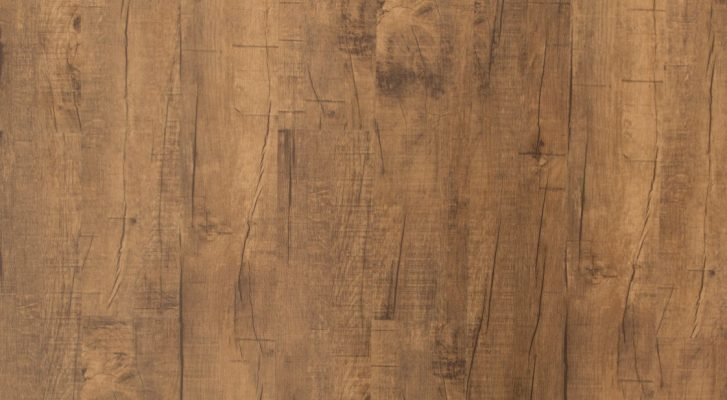 Serfloor-Rustic-Brown-SF6111 Reno SQ