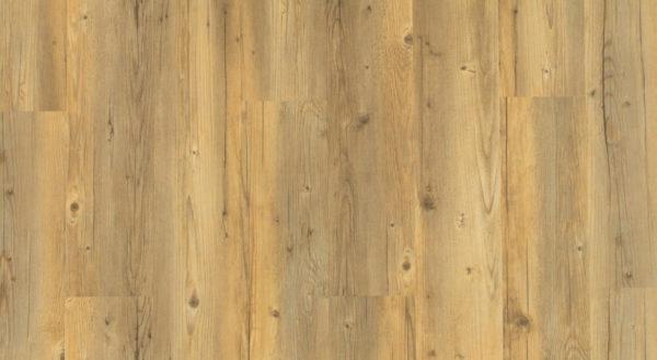 Serfloor-Antique-Oak-RENO SQ