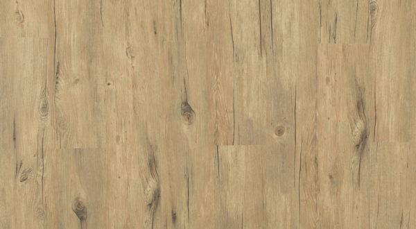 Serfloor-Antique-Pine-SF8612-RENO SQ