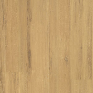 Serfloor-Black-Butt-SF6061-RENO SQ