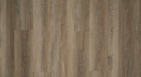 Serfloor-Grey-Ash-RENO SQ