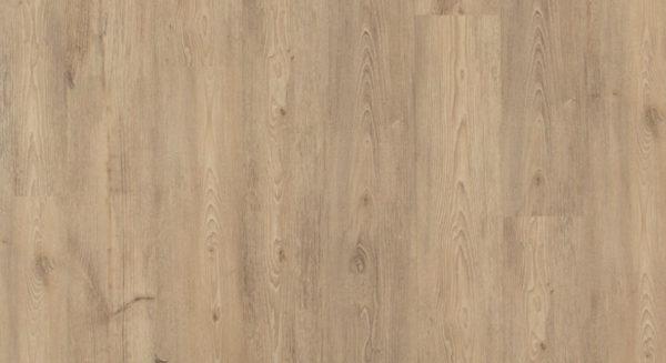 Serfloor-Grey-Oak-RENO SQ