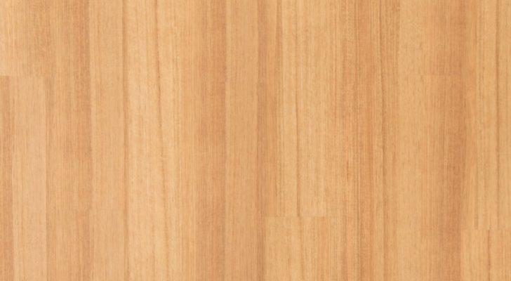 Serfloor-Tasmanian-Oak-SF7121 Reno Sq