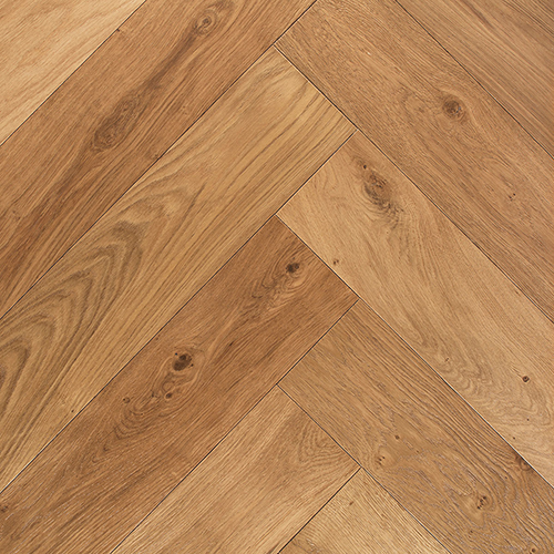 Melbourne-herringbone-swatch-balinese-oak-RENO SQ