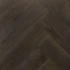 Grand Oak-herringbone-swatch-black-opal-RENO SQ