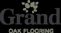 logo Grand oak logo