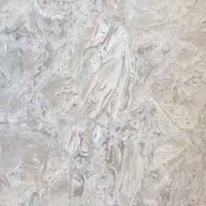 Diplomat Marble Tile