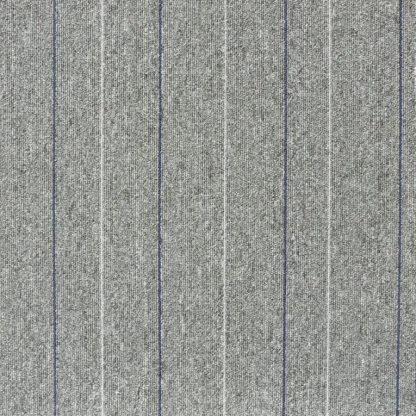 Imprex Carpet - Eltham -503