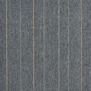 Imprex Carpet - Eltham -504
