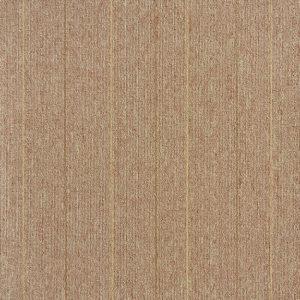 Imprex Carpet - Eltham - 505