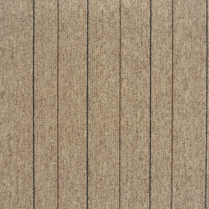 Imprex Carpet - Eltham - 506