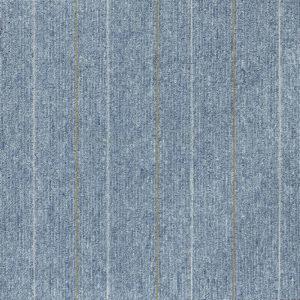 Imprex Carpet - Eltham - 507