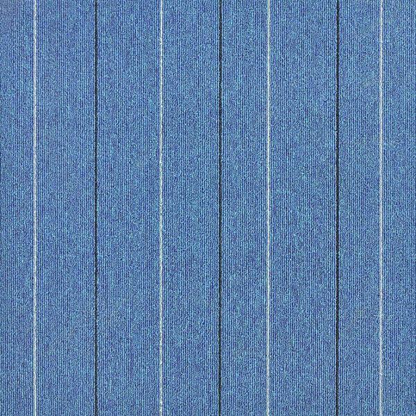Imprex Carpet - Eltham -509