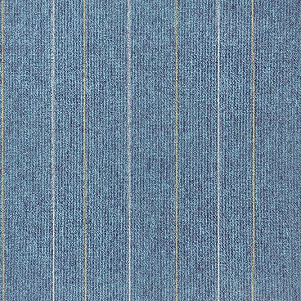 Imprex Carpet - Eltham -510