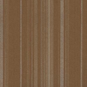 Imprex Carpet - Richmond - 2
