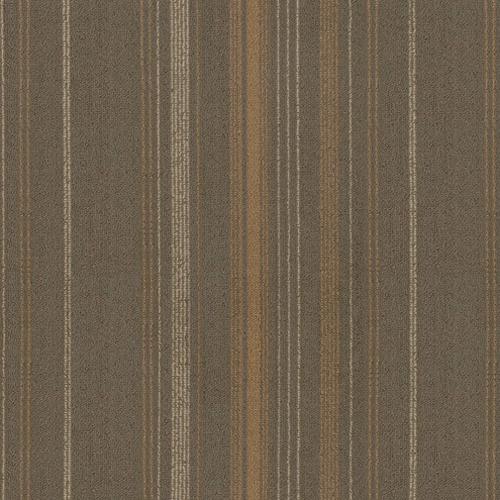 Imprex Carpet - Richmond - 4