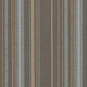 Imprex Carpet - Richmond - 5