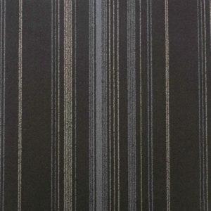 Imprex Carpet - Richmond - 8