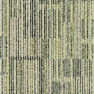 Imprex Carpet - Sorrento - 1#