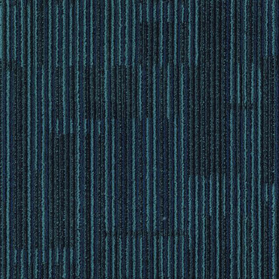Imprex Carpet - Sorrento- 3#