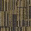 Imprex Carpet - Sorrento - 4#