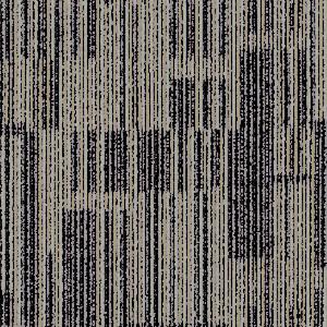 Imprex Carpet - Sorrento - 6#