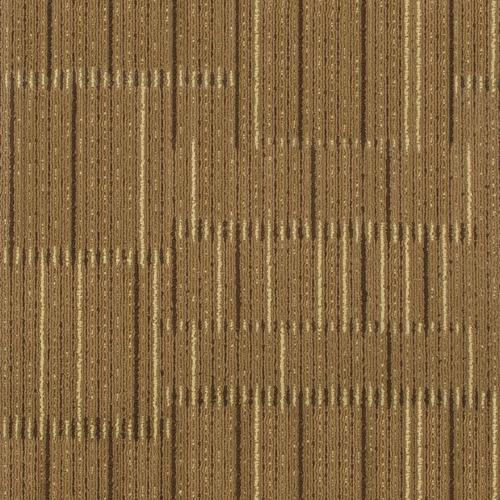 Imprex Carpet Tile Yarra - 1
