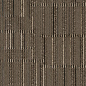 Imprex Carpet Tile Yarra - 2
