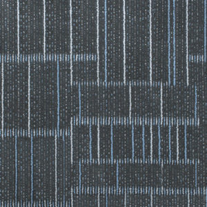 Imprex Carpet Tile Yarra 004
