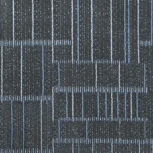 Imprex Carpet Tile Yarra 004