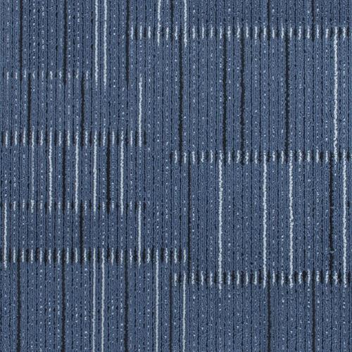 Imprex Carpet Tile Yarra 005