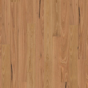 Timbertop Engineered Hardwood Blackbutt