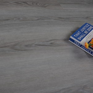 Serfloor 3mm Glue Down Silver Oak SFG-3104
