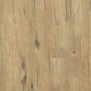 Serfloor Loose Lay Vinyl Antique Pine SF-8612