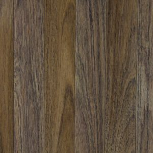 Wonderful Flooring Antique Brushed Blackbutt EF-BT-03