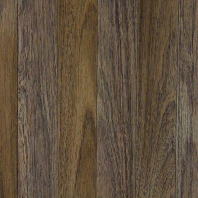Wonderful Flooring Antique Brushed Blackbutt EF-BT-03