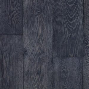 Wonderful Flooring Oak Distressed Blue Lime EF-DO-02